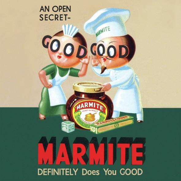 vintage-marmite-coaster-4