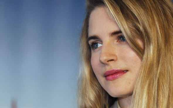 210350-brit-marling