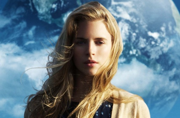 brit-marling